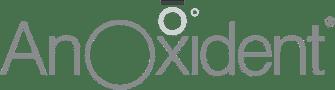 AnOxident-logo-main
