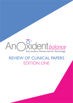 anox-balance-clinical-papers-edition-one