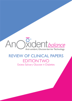 anox-balance-clinical-papers-edition-two