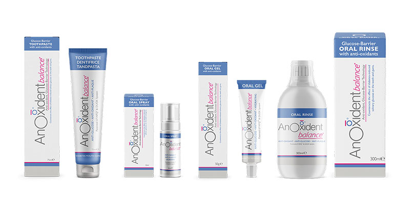 anoxident-gama-completa-diabetes-balance