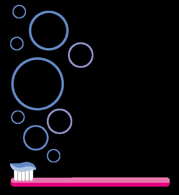 escova-de-dentes-anoxident-balance