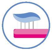 icon-escovar-dentes