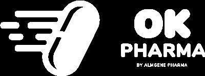 logo_okpharma