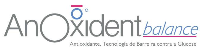 logotipo-anoxident-balance-pt