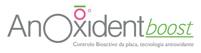 logotipo-anoxident-boost-pt