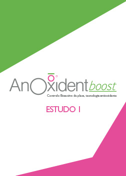 anox-boost-estudo-1
