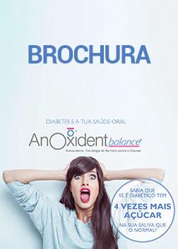 anoxident-balance-brochura