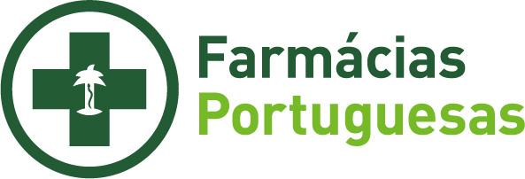 logotipo-farmacias-portuguesas